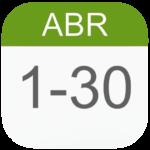 ABR-1