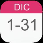 DIC-1